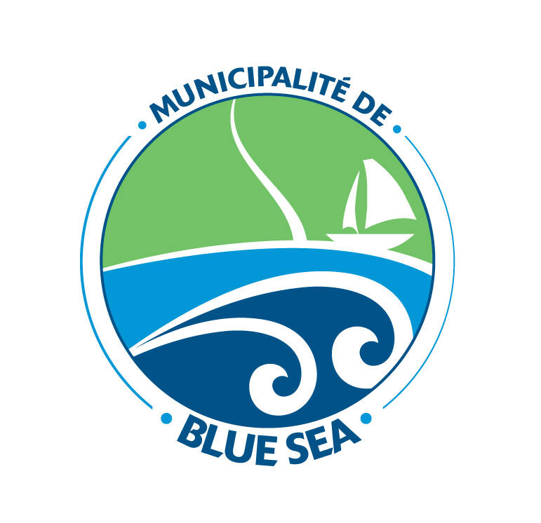 Municipalité-de-Blue-Sea1