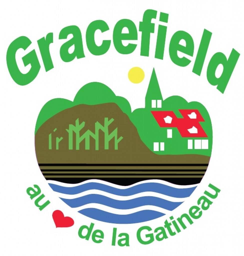 Ville-de-Gracefield-977x1024-1562687323
