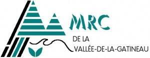 MRC-Vallée-de-la-Gatineau-300x116