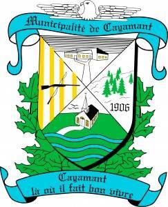 Municipalité-de-Cayamant-243x300