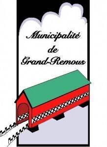 Municipalité-de-Grand-Remous-21-218x300