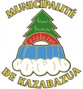 Municipalité-de-Kazabazua-279x300