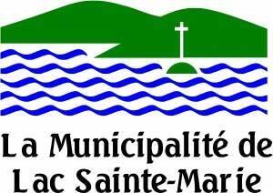Municipalité-de-Lac-Sainte-Marie-300x212