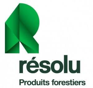 Produits-forestiers-Résolu-300x285
