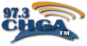 logo-chga-retina-300x159