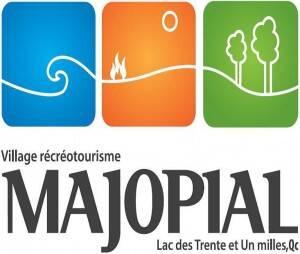 Majopial-300x254