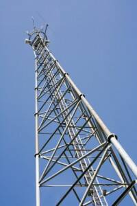 cell-tower1-200x300