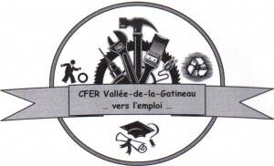 CFER-Vallée-de-la-Gatineau-300x182