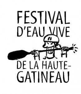 Festival-deau-vive-de-la-Haute-Gatineau-261x300