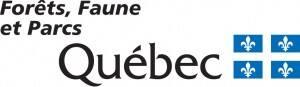 logo-ministère-forêt-faune-et-parcs-300x87