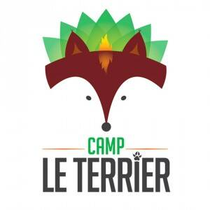 Camp-Le-Terrier-300x300