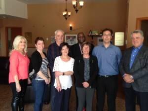 Fondation-du-CSSS-Vallée-de-la-Gatineau-Conférence-de-presse-du-13-avril-2015-300x225