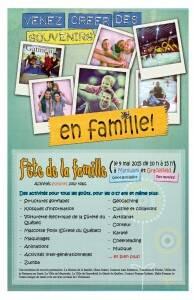 Journée-de-la-famille-affiche-11X17-194x300