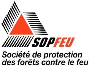 LOGO-SOPFEU-300x224