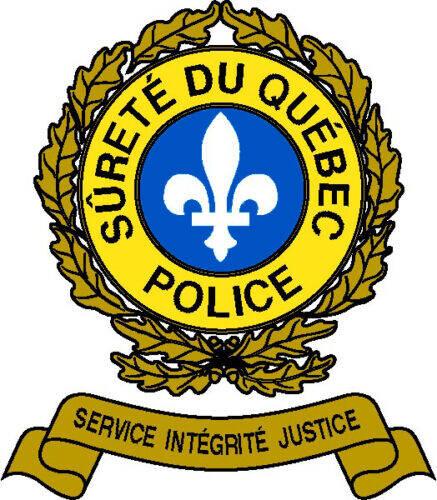 Sûreté-du-Québec