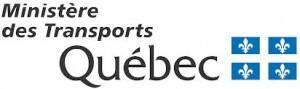 Transports-Québec-300x89