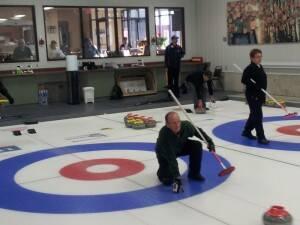 curling-vg-300x225