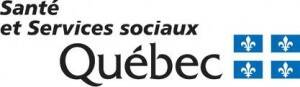 santé-service-sociaux-300x87