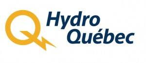 0_1_Logo_HydroQuebec-300x130