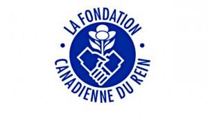 Fondation-canadienne-du-rein-300x168