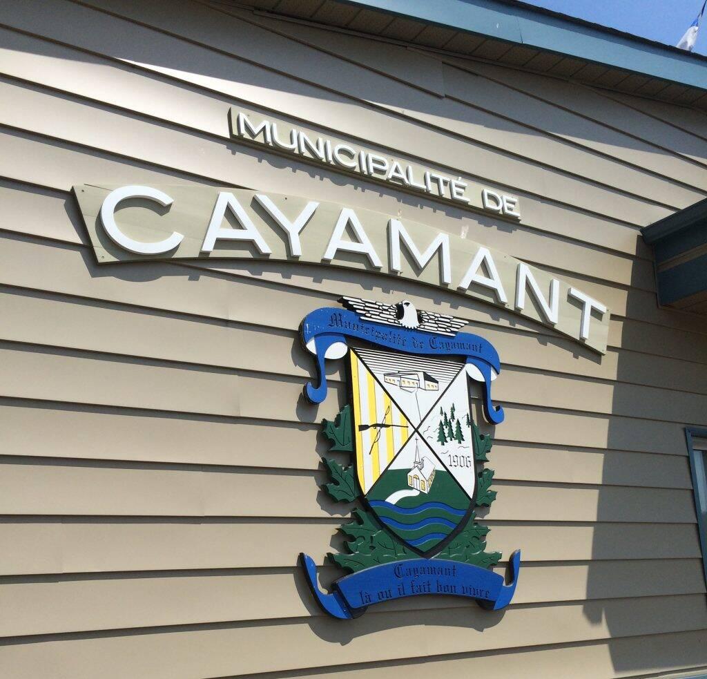 Logo-extérieur-Cayamant-e1528885036861-1024x983