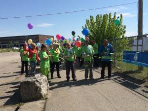 Marche-de-la-Fondation-du-rein-2-24-mai-2015-300x225