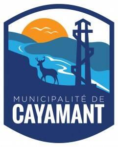 Nouveau-logo-Cayamant-241x300