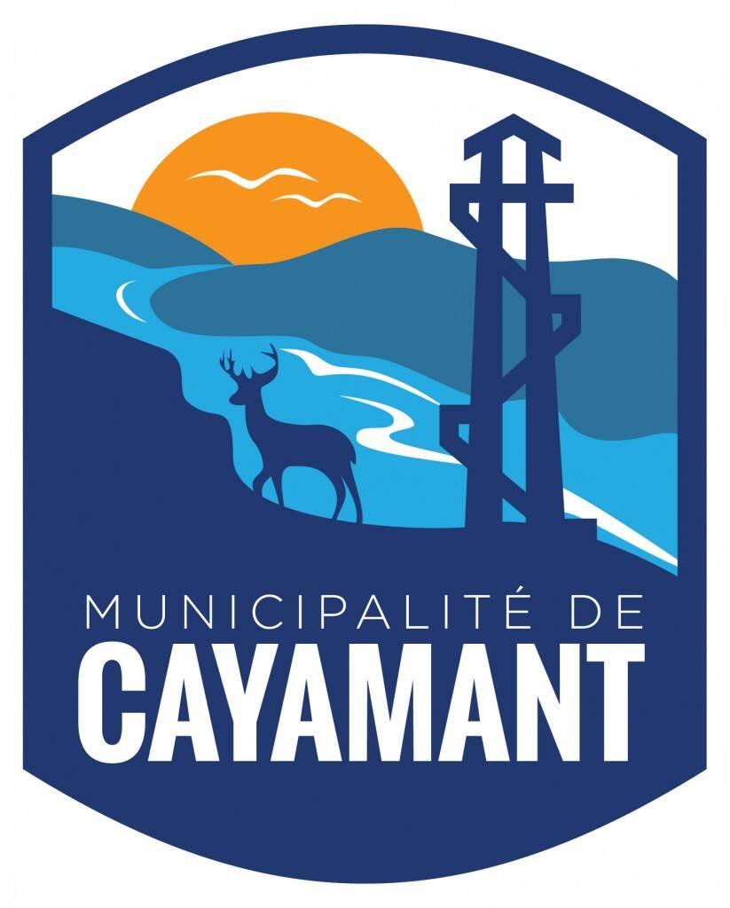 Nouveau-logo-Cayamant-823x1024