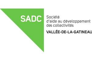 LOGO-SADC-Vallée-de-la-Gatineau-300x200