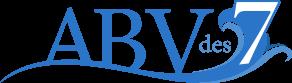 Logo-ABV-des-7