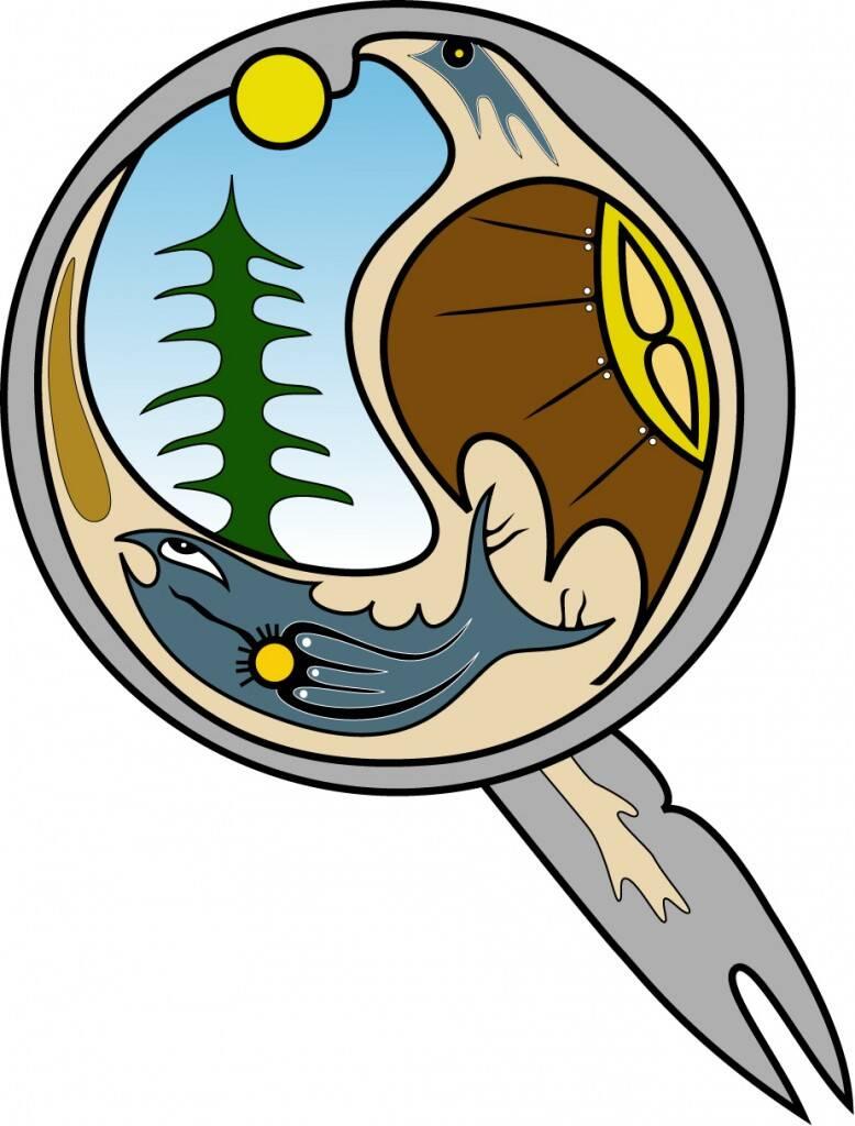 Logo-Alliance-autochtone-du-Québec-778x1024
