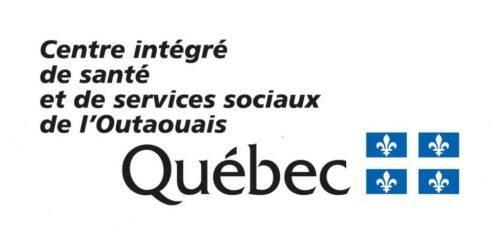 Logo-CISSS_Outaouais-1024x461-1538767033