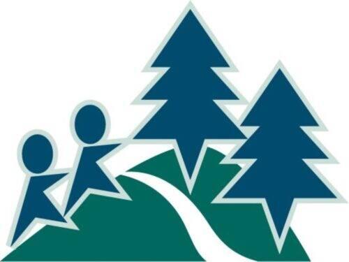 Logo-CSHBO-BON-1024x767-1499871492