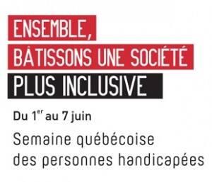 semaine-personnes-handicap-300x257