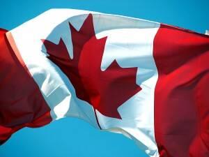 Happy_Canada_Day-300x225