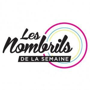 Logo-Nombrils-de-la-semaine-Photo-à-la-une-300x300