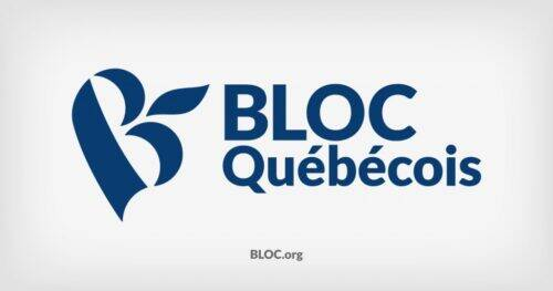 logo-Bloc-Qc-1024x538
