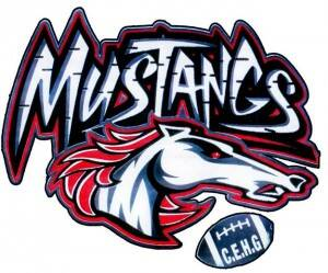 Logo-Mustangs-de-Maniwaki-300x249