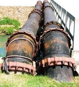 aqueduc-1-272x300