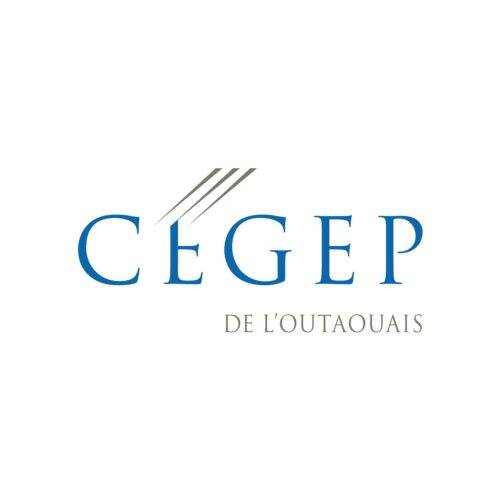 cegep outaouais logo