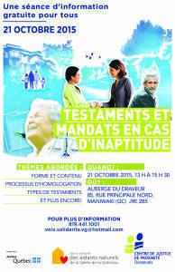 Affiche_11x17_CMYK_testament_mandat_CJPO21102015-194x300
