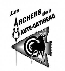Les-archers-de-la-Haute-Gatineau-277x300