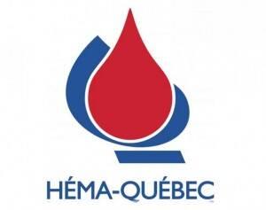 Logo-Héma-Québec-300x237
