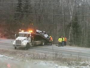 Accident-30-novembre-2015-route-105-à-Gracefield-300x225