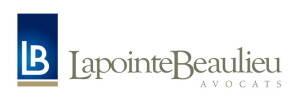 Lapointe-Beaulieu-300x107