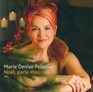 Marie-Denise-Pelletier-300x298
