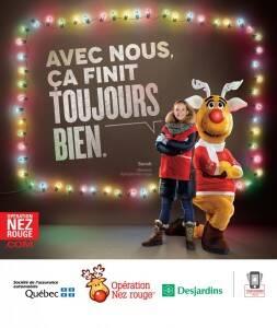 Opération-Nez-Rouge-2015-253x300