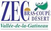 ZEC-Bras-Coupé-Désert