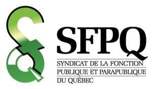 sfpq-300x175