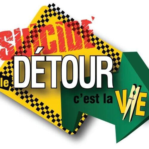 Logo-Suicide-Détour
